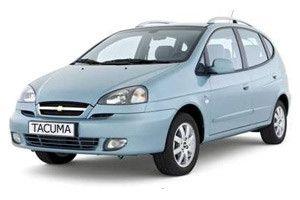 2000-2008 // U100
