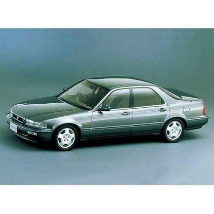 1990-1996 // KA7, KA8