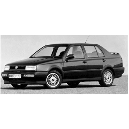 1993-1999 // III