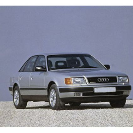 1991-1994