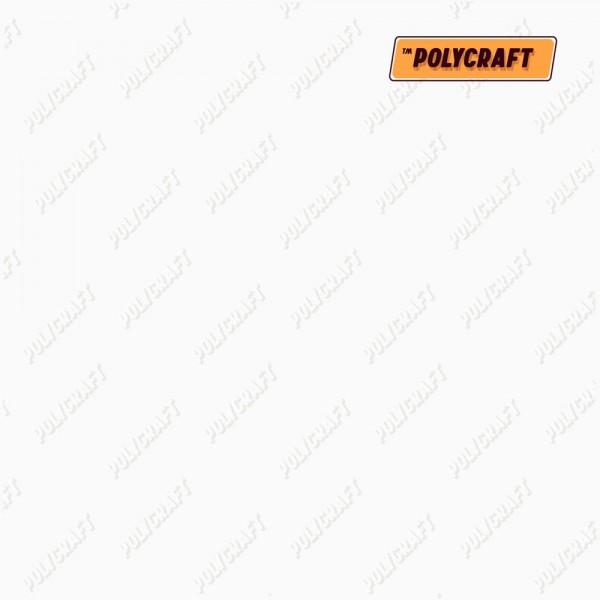 Полиуретановый сайлентблок заднего амортизатора (нижний)