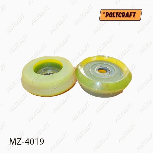 Полиуретановая опорная подушка (вставка) амортизатора переднег