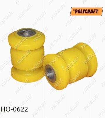 Полиуретановый сайлентблок рычага переднего (передний) HO-0622