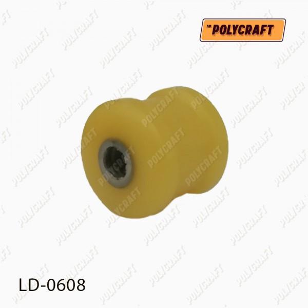 Поліуретановий сайлентблок стійки стабілізатора переднього