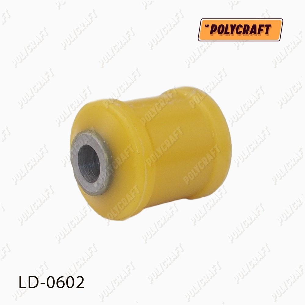 Поліуретановий сайлентблок переднього важеля внутрішній