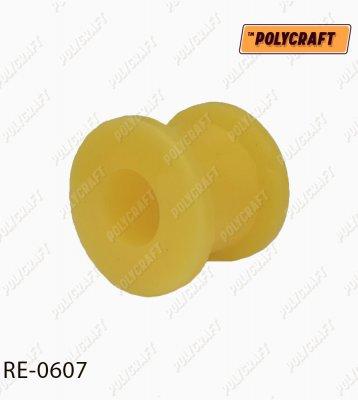 Поліуретанова втулка важеля переднього (передня) re0607