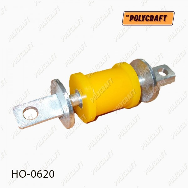 Поліуретановий сайлентблок важеля заднього повздовжнього (передній)