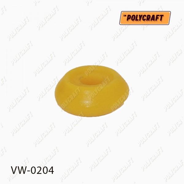 Полиуретановая втулка стойки стабилизатора (переднего)