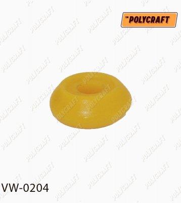 Полиуретановая втулка стойки стабилизатора (переднего) vw0204