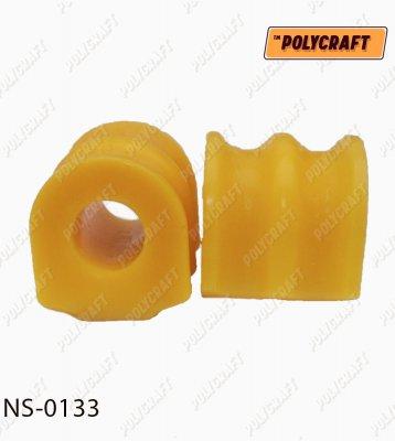 Полиуретановая втулка стабилизатора (заднего) D = 26 mm. ns0133