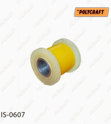 Поліуретановий сайлентблок задньої тяги ПАНАРА is0607