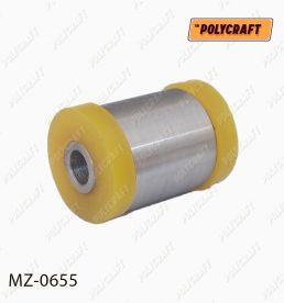 mz0655 Полиуретановый сайлентблок рычага переднего нижнего (внутренний) D = 40 mm.