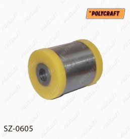 sz0605  Поліуретановий сайлентблок задньої поздовжньої тяги (передній)