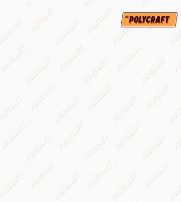 Полиуретановый сайлентблок рычага переднего (задний) mz0668
