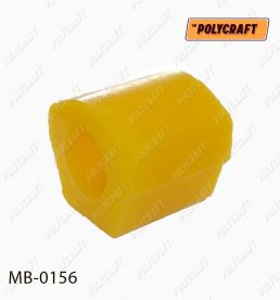 mb0156  Поліуретанова втулка стабілізатора (переднього) D=29/27 mm.