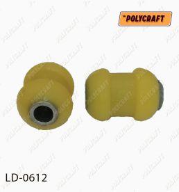 ld0612 Поліуретановий сайлентблок кермової рейки