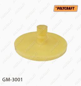 gm3001 Поліуретанова антискрип проставка ресорна
