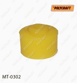 mt0302  Поліуретанова втулка амортизатора верхня D=10 mm.