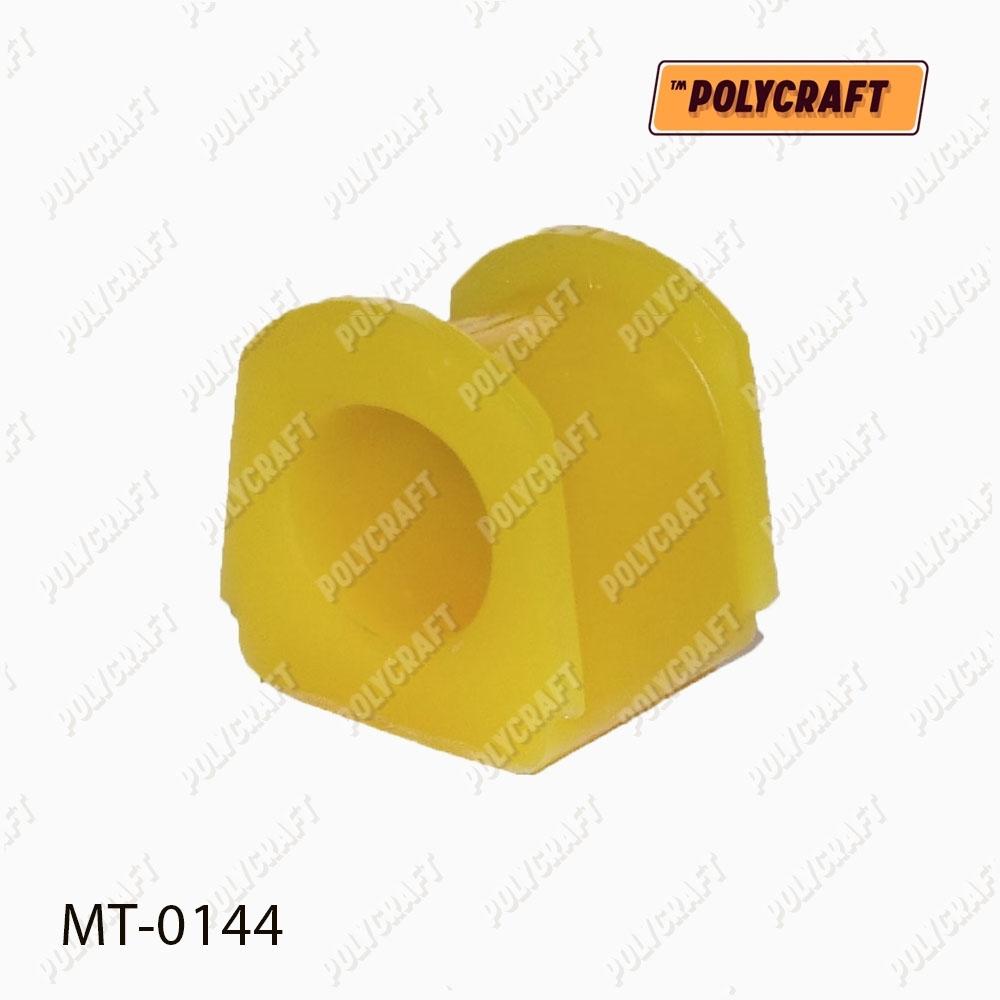 Полиуретановая втулка стабилизатора (заднего) D = 20 mm.