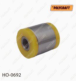 ho0692 Поліуретановий сайлентблок заднього амортизатора