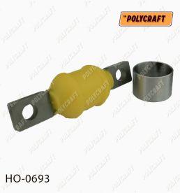 ho0693 Полиуретановый сайленблока заднего поперечного рычага
