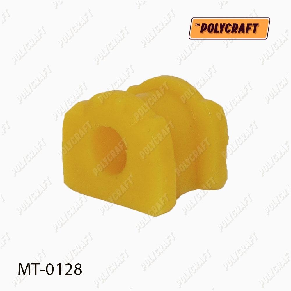 Полиуретановая втулка стабилизатора (переднего) D = 20,3 mm.