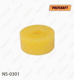 ns0301  Полиуретановая втулка амортизатора D = 14 mm.