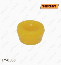 ty0306 Полиуретановая втулка амортизатора