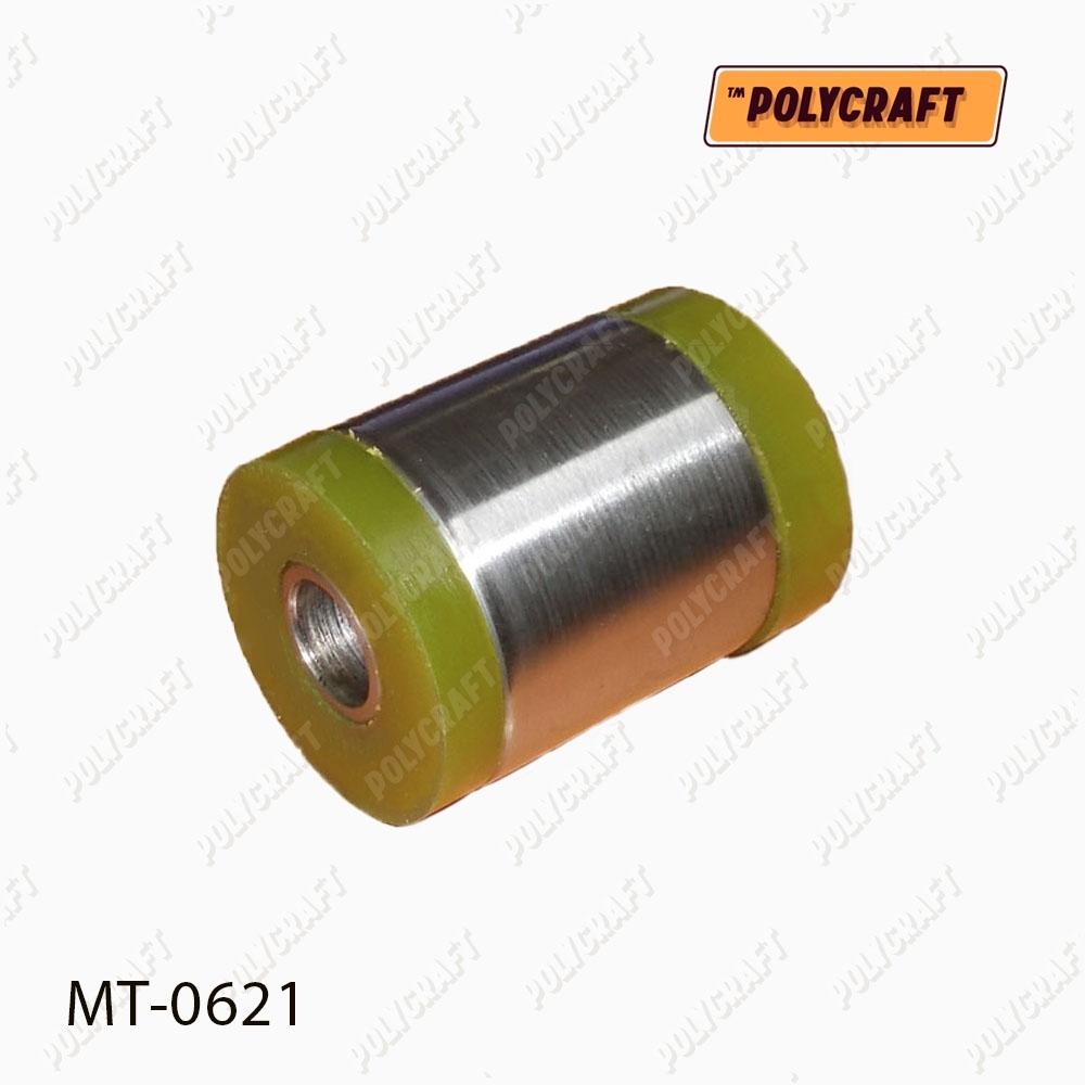 Полиуретановый сайлентблок рычага переднего (нижнего)