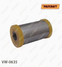 vw0635  Поліуретановий сайлентблок важеля переднього нижнього під стійку
