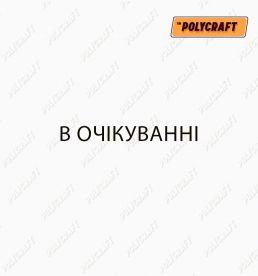 ty0695 Поліуретановий сайлентблок важеля переднього (передній) // TY-0695