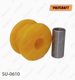 su0610  Поліуретановий сайлентблок важеля переднього (задній)