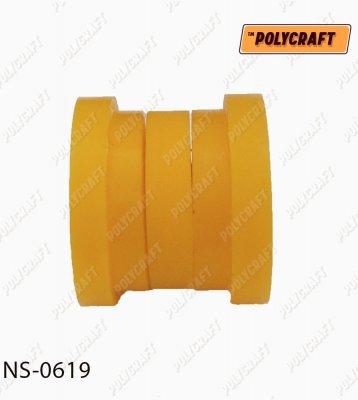 Поліуретановий сайлентблок тяги ПАНАРА   ns0619