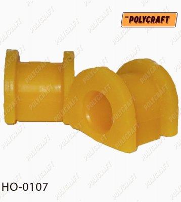Поліуретанова втулка стабілізатора (переднього) D=26 mm. ho0107