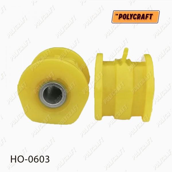 Поліуретановий сайлентблок важеля переднього нижнього (задній)