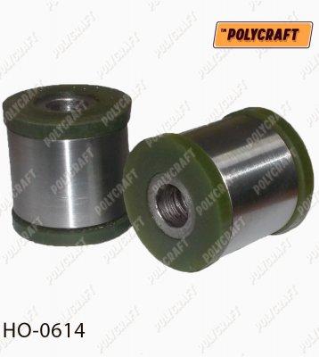 Поліуретановий сайлентблок заднього амортизатора  ho0614