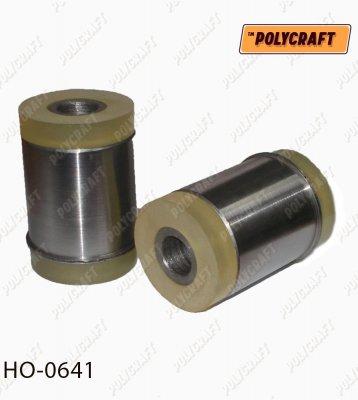 Поліуретановий сайлентблок важеля переднього (задній)  ho0641