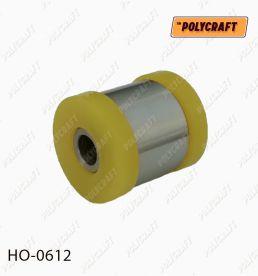 ho0612 Полиуретановый сайлентбок заднего верхнего рычага и цапфы