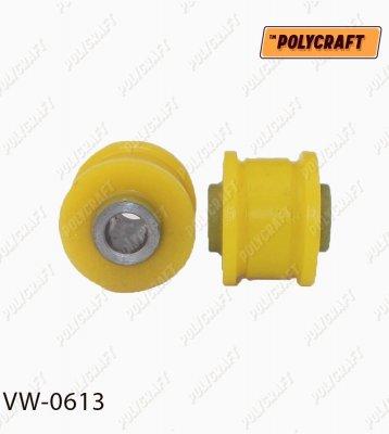 Поліуретановий сайлентблок стійки стабілізатора   vw0613