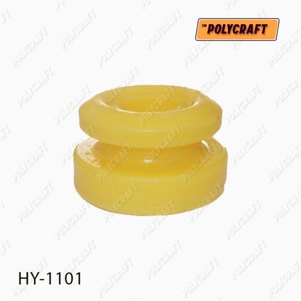 Полиуретановая втулка передней реактивной тяги