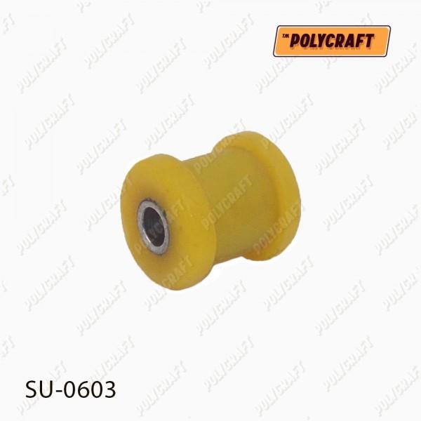 Поліуретанова втулка стійки стабілізатора (маленька)