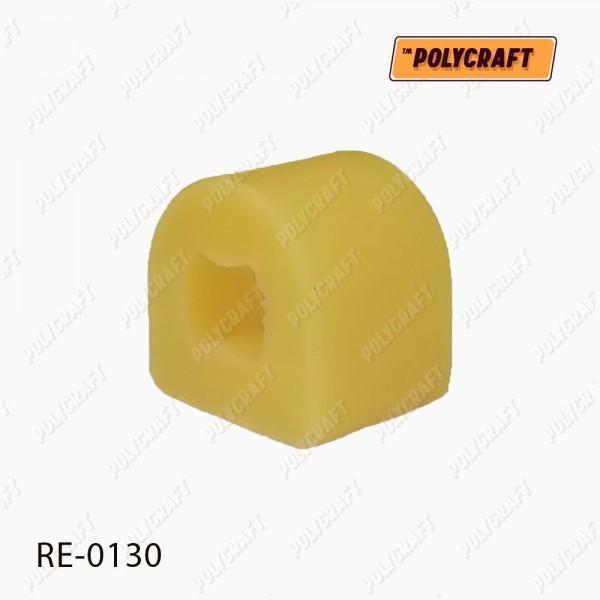 Полиуретановая втулка стабилизатора (заднего) D = 25 mm.