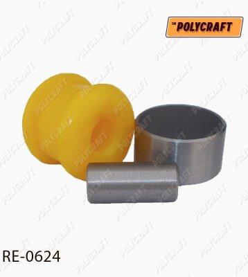 Полиуретановый сайлентблок переднего рычага (задний) re0624