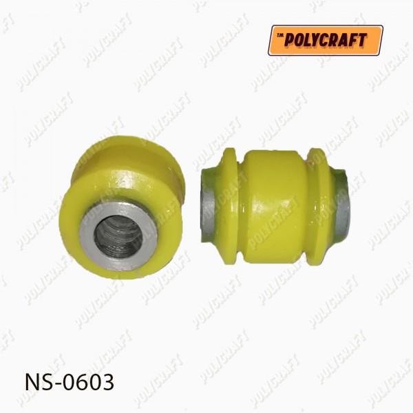 Поліуретанова втулка стійки стабілізатора (заднього)